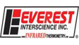 Everest Interscience Logo