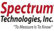 Spectrum Technologies Logo